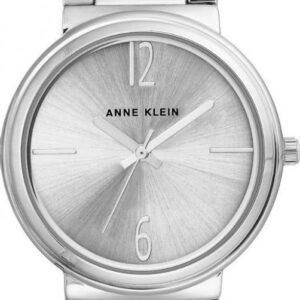 Női karóra Anne Klein AK/N3169SVSV - Vízállóság: 30m (páraálló)