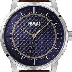 Női karóra Hugo Boss Reveal 1530100 - Típus: divatos