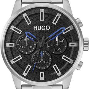 Női karóra Hugo Boss Seek 1530151 - Vízállóság: 30m (páraálló)