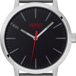 Női karóra Hugo Boss Stand 1530140 - Vízállóság: 50m (felszíni úszás)