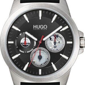 Női karóra Hugo Boss Twist 1530129 - Vízállóság: 50m (felszíni úszás)