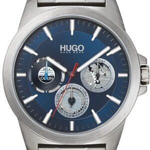 Női karóra Hugo Boss Twist 1530131 - Vízállóság: 50m (felszíni úszás)