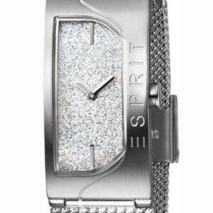 Női karóra Esprit Houston Glam ES1L045M0205 - A számlap színe: ezüst