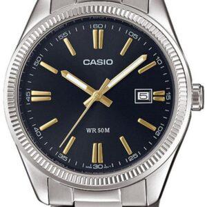Női karóra Casio Collection MTP-1302PD-1A2VEF - Nem: férfi
