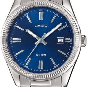 Női karóra Casio Collection MTP-1302PD-2AVEF - Típus: divatos