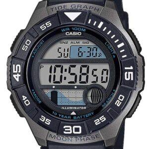 Női karóra Casio Sport WS-1100H-1AVEF - Típus: sportos