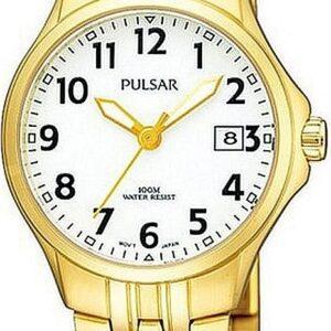 Női karóra Pulsar PH7492X1 - Vízállóság: 100m