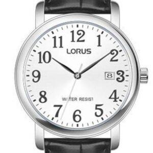 Női karóra Lorus RG835CX9 - A számlap színe: fehér