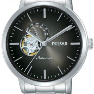 Női karóra Pulsar Pulsar Regular P9A003X1 - Típus: divatos