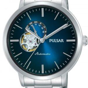 Női karóra Pulsar Pulsar Regular P9A001X1 - Típus: divatos
