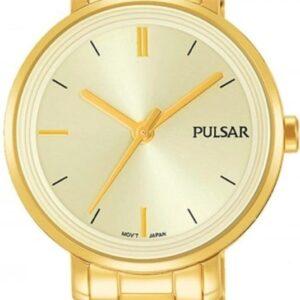 Női karóra Pulsar Quarz PH8360X1 - Típus: divatos
