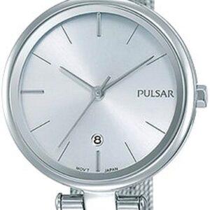 Női karóra Pulsar Quarz PH7461X1 - Meghajtás: Quartz (elem)
