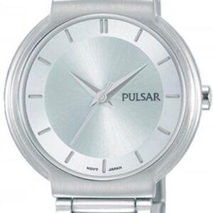 Női karóra Pulsar Quarz PH8325X1 - Típus: divatos