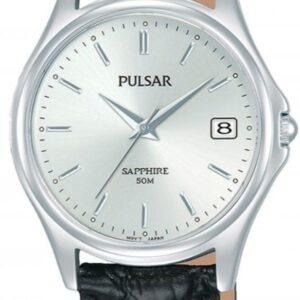 Női karóra Pulsar PXHA71X1 - Típus: divatos