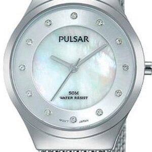Női karóra Pulsar Dress PH8131X1 - Típus: divatos