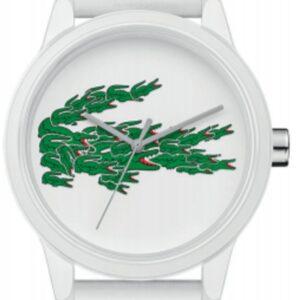 Női karóra Lacoste.12.12 Holiday Capsule 2011039 - A számlap színe: fehér