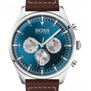 Női karóra Hugo Boss 1513709 - Vízállóság: 50m (felszíni úszás)