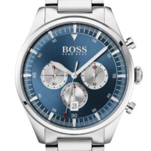 Női karóra Hugo Boss 1513713 - Vízállóság: 50m (felszíni úszás)