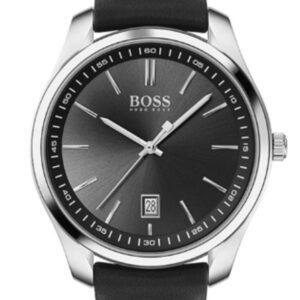 Női karóra Hugo Boss 1513729 - Vízállóság: 30m (páraálló)