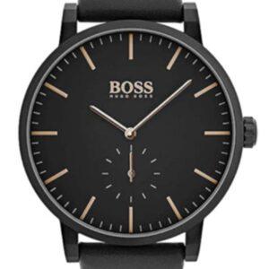 Női karóra Hugo Boss 1513768 - Típus: divatos