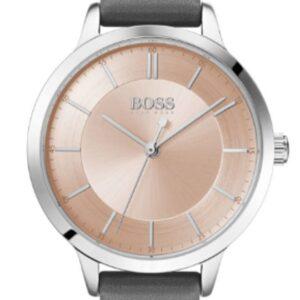 Női karóra Hugo Boss 1502510 - Vízállóság: 30m (páraálló)
