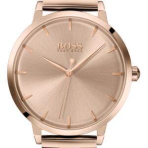 Női karóra Hugo Boss 1502502 - Vízállóság: 30m (páraálló)