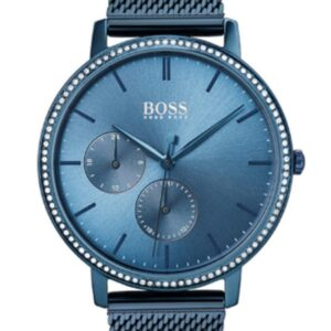 Női karóra Hugo Boss 1502518 - Vízállóság: 30m (páraálló)