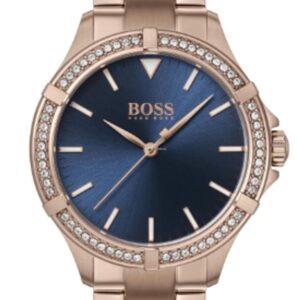 Női karóra Hugo Boss 1502468 - Vízállóság: 30m (páraálló)