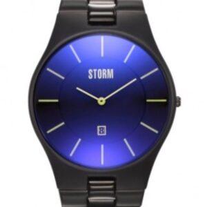 Női karóra Storm 47159/SL/B - A számlap színe: lila