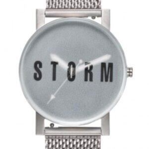 Női karóra Storm 47456/G - A számlap színe: zöld