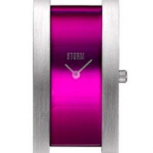 Női karóra Storm 47451/P - A számlap színe: lila