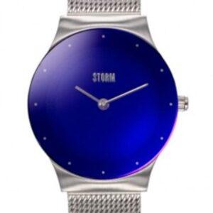 Női karóra Storm 47452/LB - A számlap színe: kék