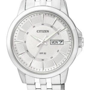 Női karóra Citizen BF2011-51A - Vízállóság: 50m (felszíni úszás)