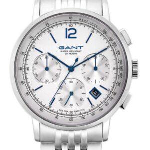 Női karóra Gant GT079003 - Vízállóság: 30m (páraálló)