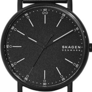 Női karóra Skagen SKW6579 - A számlap színe: fekete