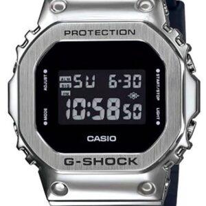 Női karóra Casio G-Shock GM-5600-1ER - Típus: sportos