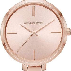 Női karóra Michael Kors MK4523 - A számlap színe: vöros arany