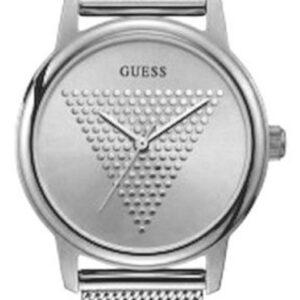 Női karóra Guess Micro Imprint GW0106L1 - Vízállóság: 30m (páraálló)