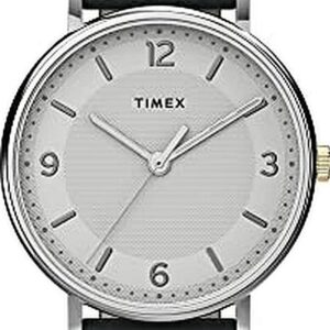 Női karóra Timex Southview TW2U67500 - Vízállóság: 30m (páraálló)
