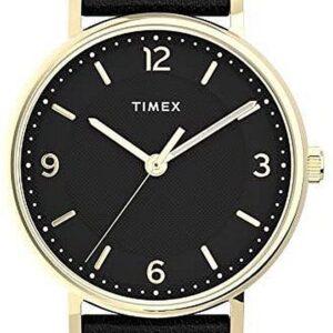 Női karóra Timex Southview TW2U67600 - Vízállóság: 30m (páraálló)