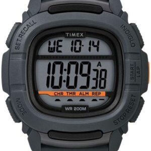 Női karóra Timex Command TW5M26700 - Vízállóság: 200m