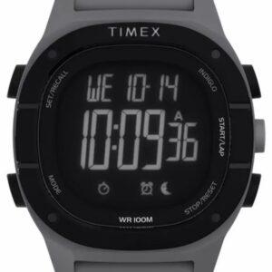 Női karóra Timex Command TW5M35300 - Vízállóság: 100m