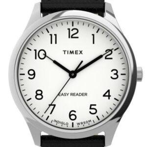 Női karóra Timex Easy Reader TW2U21700 - Típus: divatos