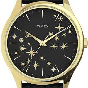 Női karóra Timex Starstruck TW2U57300 - Típus: divatos