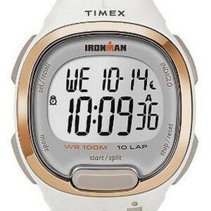Női karóra Timex Ironman TW5M19900 - Típus: divatos