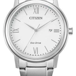 Női karóra Citizen Sports AW1670-82A - Típus: divatos