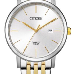 Női karóra Citizen Sports BI5074-56A - Típus: divatos