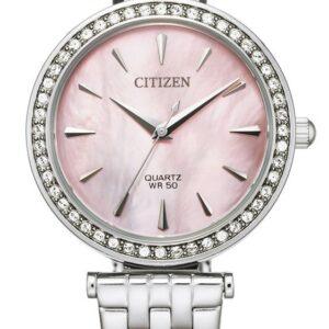 Női karóra Citizen Elegance ER0210-55Y - Típus: divatos