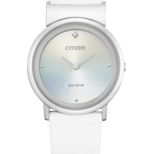 Női karóra Citizen Elegant EG7070-14A - Típus: divatos