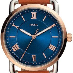 Női karóra Fossil ES4825 - Meghajtás: Quartz (elem)